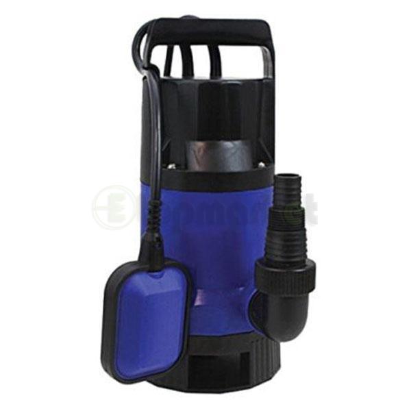 Clean Water Pump 1 2hp Electric Industrial Swimming Pool