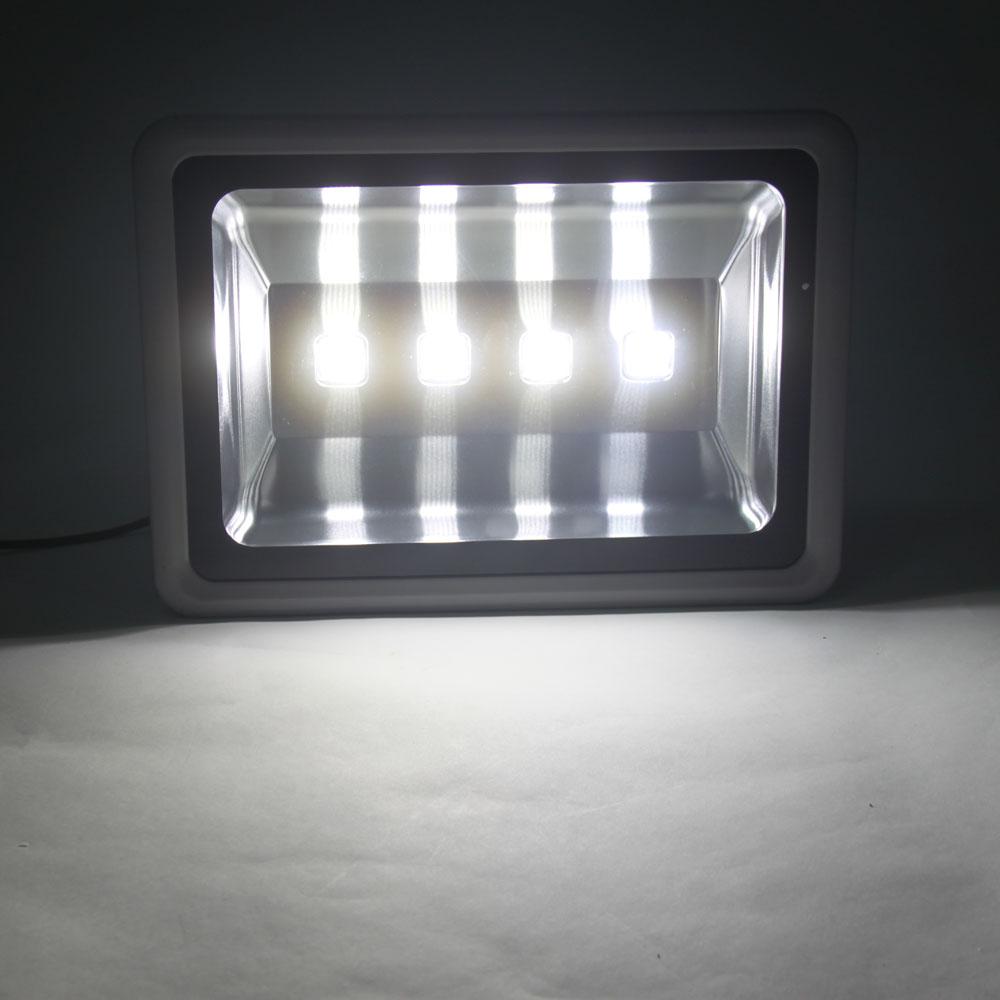 200w ip65 waterproof white light led outdoor spot lamp ebay. Black Bedroom Furniture Sets. Home Design Ideas